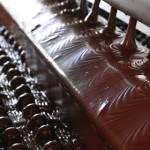 Бабаевская шоколадная фабрика-3j
