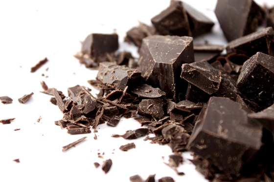Диабетический шоколад 2